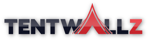 TentWallz Logo