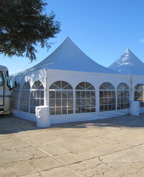 TentWallz