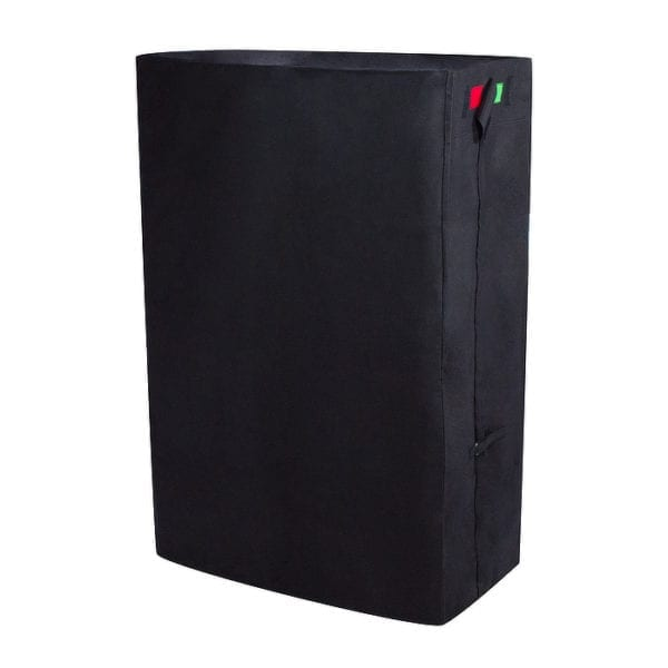 Chair Stack Cover