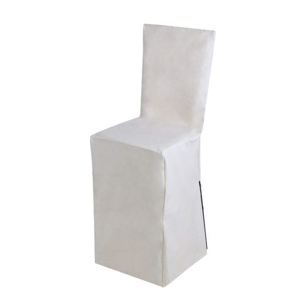 Chiavari Bar Stool Canvas
