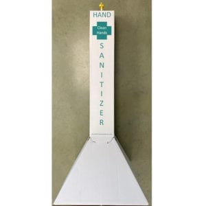 Disposable-Sanitizer-Stand-Pic