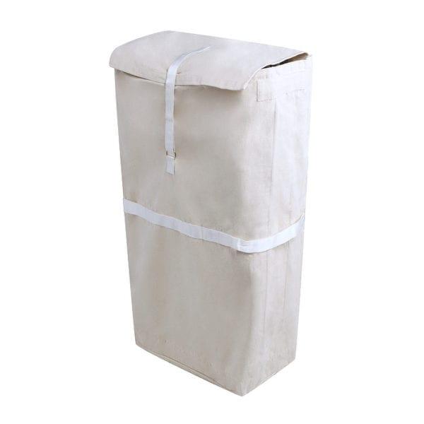 Five Comp Chair Bag Canvas