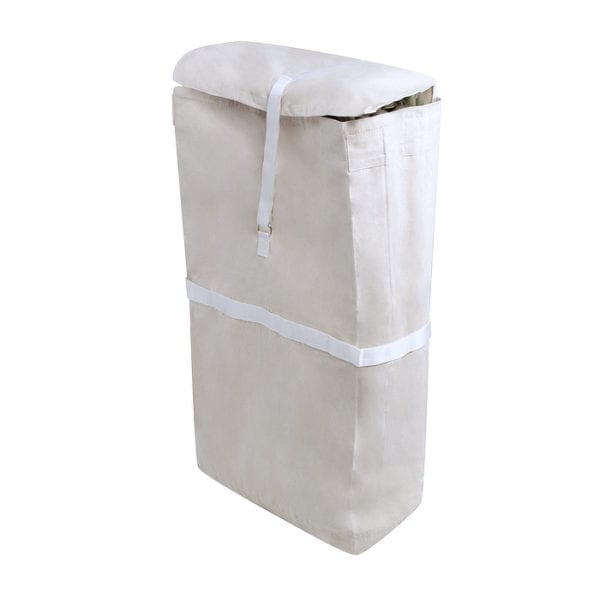 Four Comp Chair Bag Canvas
