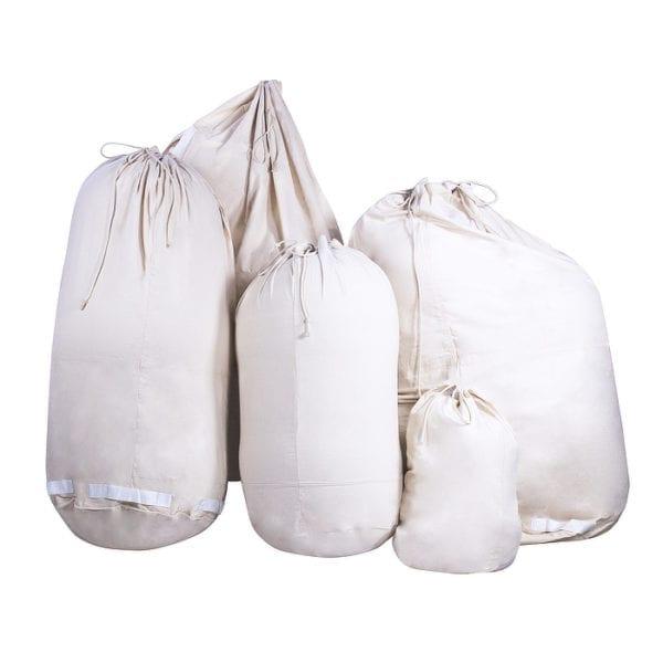 Tent Bags Cotton